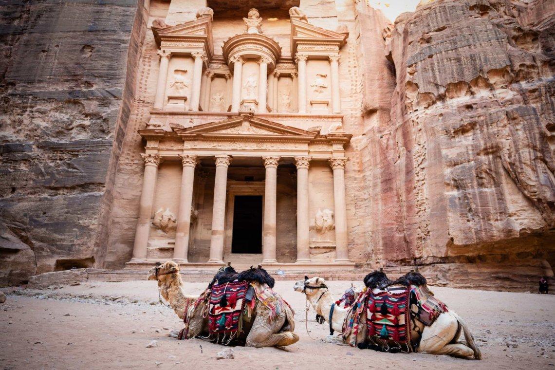 2018_Jordan_Dana-to-Petra-4-24