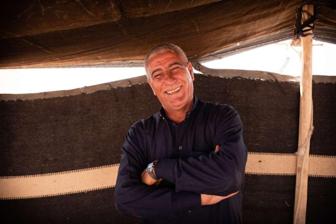 2018_Jordan_Wadi Rum_genevieve hathaway-17
