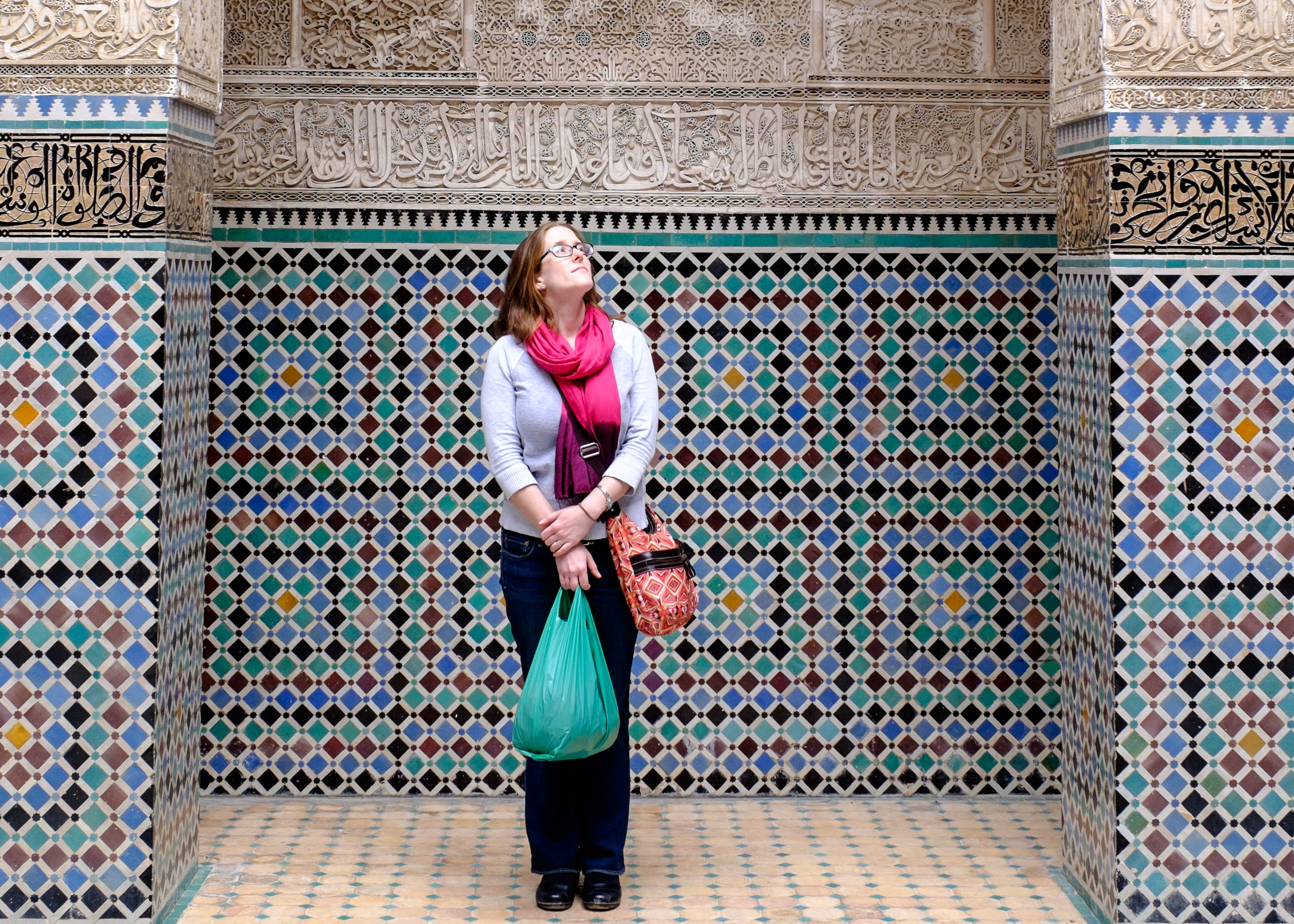 Morocco photos-7