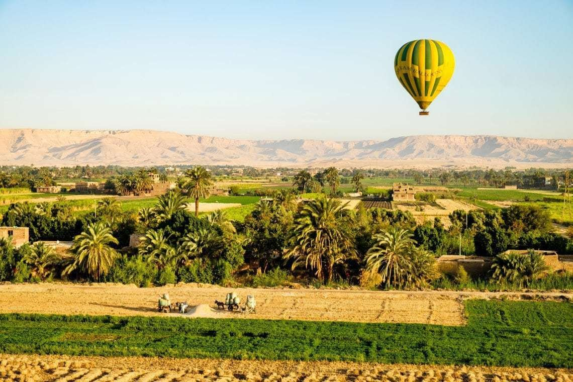 2015_Egypt_Hot Air Balloon over Luxor_genevievehathaway (21 of 28)