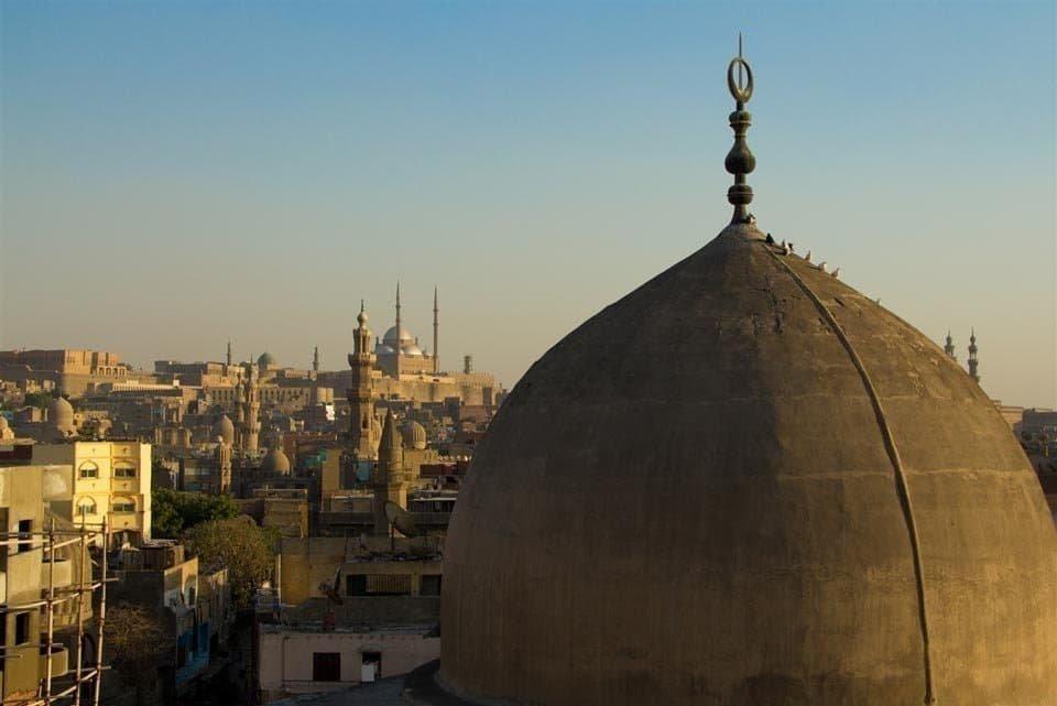 cairo_mosques_2_sRGB-min