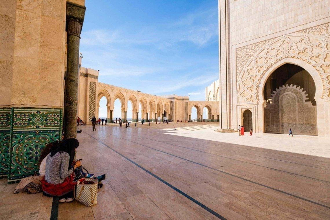 2017_Morocco_Casablanca_genevievehathaway-5-of-1