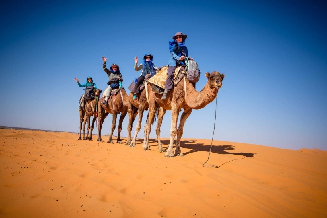 2017_Morocco_Sahara-desert_genevievehathaway_srgb-16-of-47