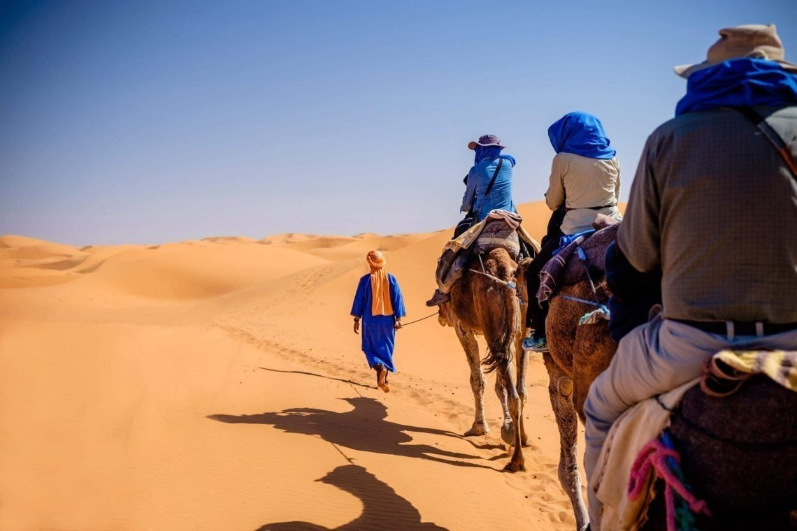 2017_Morocco_Sahara_camel-trek-Erg-Chebbi-dunes-1-of-1
