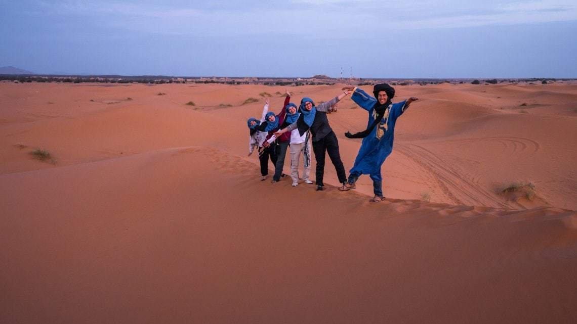 2018_majestic morocco_archaeoadventures_sahara-1