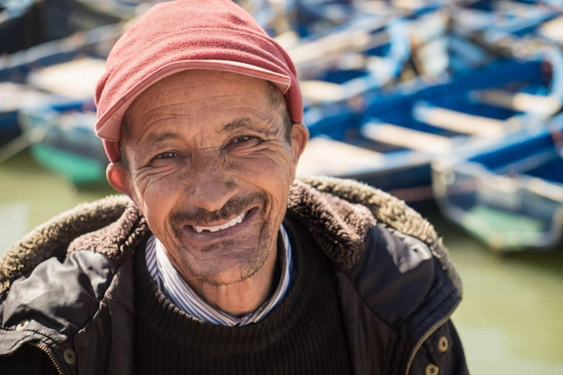 Genevieve-Hathaway_Morocco_Essouira_boat-captain_portrait