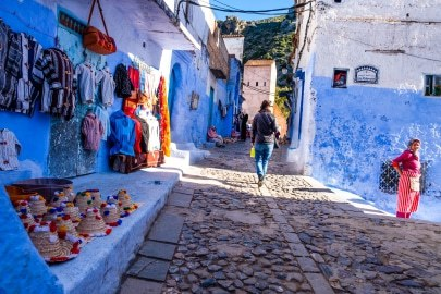 2017_Morocco_Chefchaouen_genevievehathaway (9 of 15)