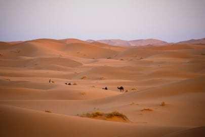 2017_Morocco_Sahara desert_genevievehathaway_srgb (3 of 47)