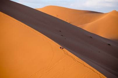 2017_Morocco_Sahara desert_genevievehathaway_srgb (32 of 47)