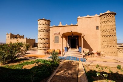 2017_Morocco_Sahara desert_genevievehathaway_srgb (8 of 47)