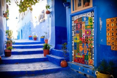 Chefchaouen berber_genevieve hathaway (1 of 1)