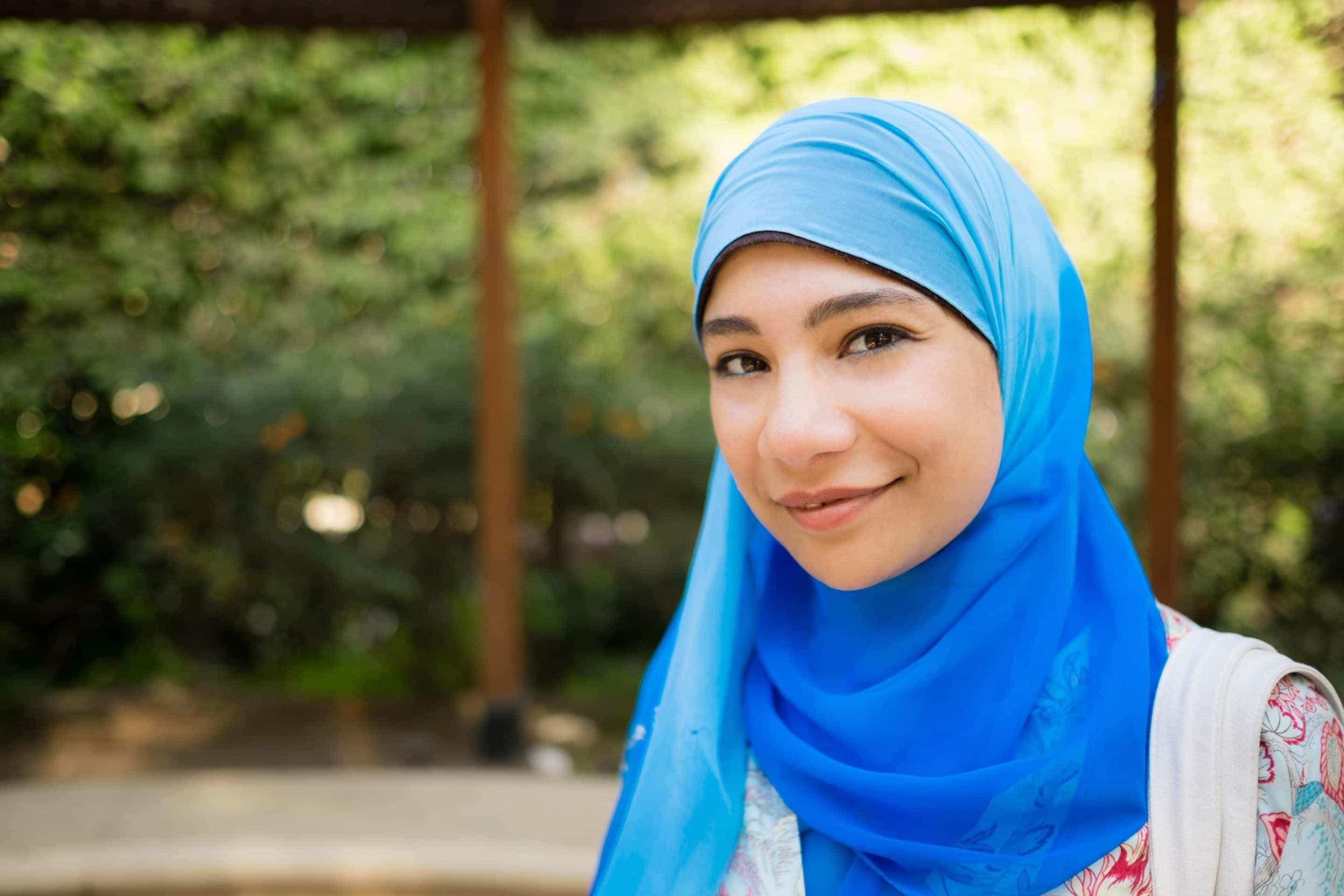 """middle eastern single women in east olympia People from different parts of the middle east act  woman and im dating a middle eastern  the 6 annoying dating habits of middle eastern men"""" on."""