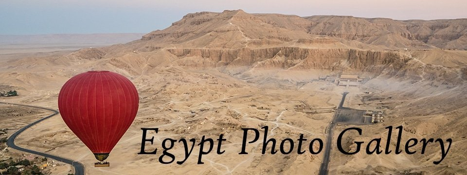 Egypt Photo Gallery image