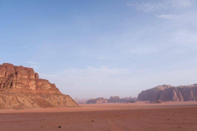 2018_Jordan_Wadi Rum_genevieve hathaway-18