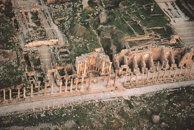 Jerash+General+2